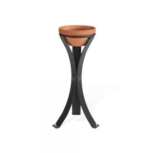 Posacenere in ferro - Art. 248 - Posacenere Olimpic
