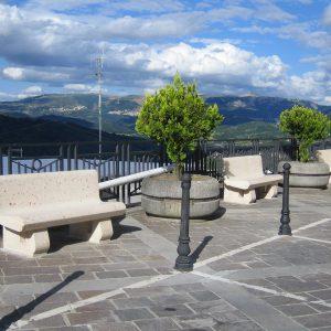 Archivi Lavori - Troisio Cementi