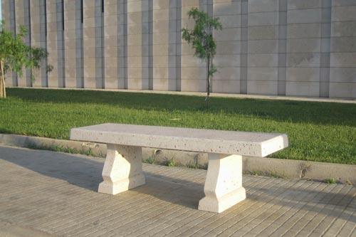 Panchina P1